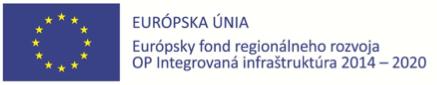 EU-Logo-OP